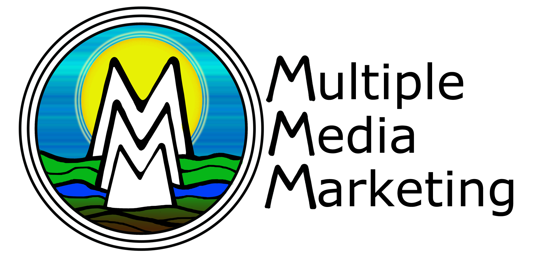 Multiple Media Marketing