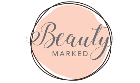web-beauty-marked-logo