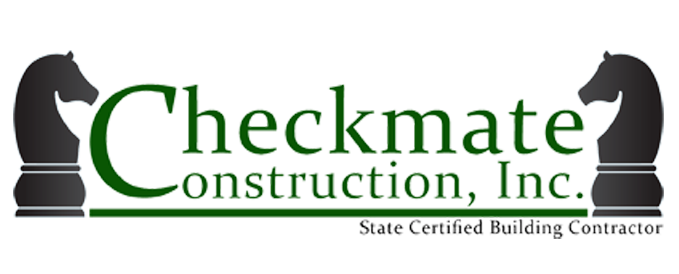 web-checkmate-construction-lgoo